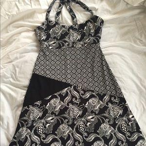 Lola Activewear workout/tennis dress